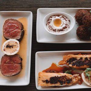lebanese cuisine gold coast